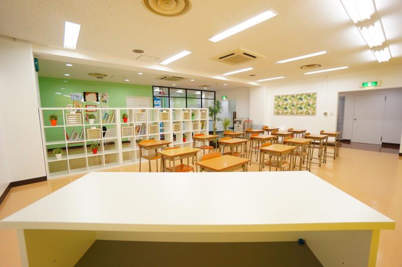 学校法人 花沢学園  明聖高等学校